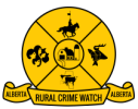 Alberta Rural Crime Watch Association promotes, involves, and identifies needs surrounding crime prevention.
