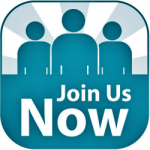Click here to join the Cochrane Foodhills Protective Association.