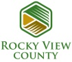 Click here to visit the MD of Rocky View's website.